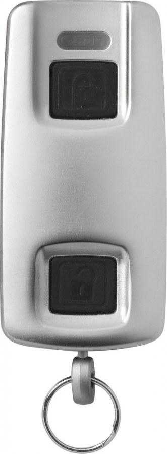 CFF 3000 dálkové ovládání pro CFA 3000 - Dom, Abus, Kaba, Evva