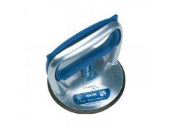 Nosič skleněných tabulí 1 hlava nosnost 30 kg DÍLNA - Nářadí, ruční nářadí, elektrické pomůcky, ochranné pomůcky - Stavební ruční nářadí - Nářadí na sklo