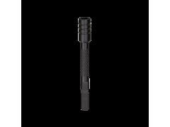 NÁSTAVEC NA BITY BLACK DÍLNA - Nářaďové nože - Příslušenství