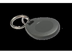 Čipová klíčenka ECO MifareS50, 13,56Mhz DVEŘE - Samozamykací zámky - Samozamykací zámky doplňky - Přístupová média - čipy