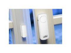 Alarm okenní FTA 2005 SB OKNA - Okenní zámky s alarmem
