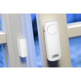 Alarm okenní FTA 2005 SB - Okenní zámky s alarmem