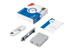 Doorito ELEKTRO - Alarmy, kamery, zabezpečovací systémy