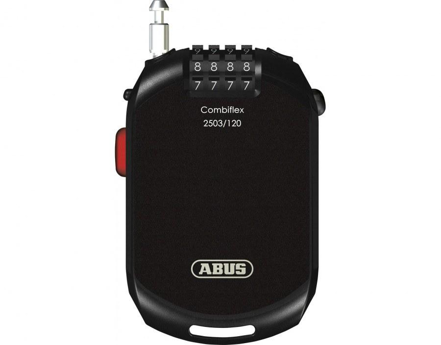 Combiflex 2503/120 - Do 800,- kč