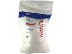 Posypová sůl 10 kg ŽELEZÁŘSTVÍ - Chemicko-technické výrobky - Technické aerosoly - Antikorozní ochranné prostředky