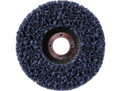 3M Kotouč pro hrubé srovnávání CG-RD modrý 115 mm DÍLNA - Nářadí, ruční nářadí, elektrické pomůcky, ochranné pomůcky - Broušení a řezání - Brusné a řezací příslušenství