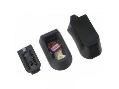 Schránka na klíče Rottner ŽELEZÁŘSTVÍ - Poštovní schránky, Schránky na klíče, Depozity - Schránky na klíče