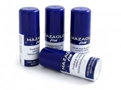 Mazadlo Star 30ml