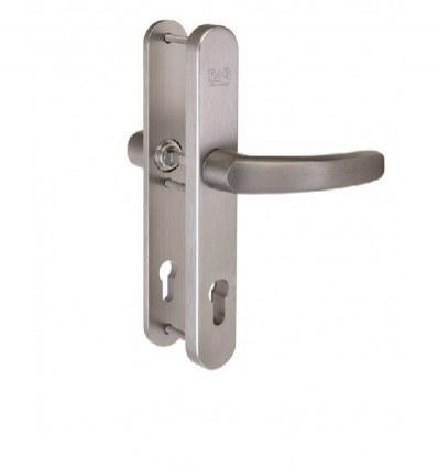 Bezpečnostní kování Fab BK601 92mm - Kování Fab