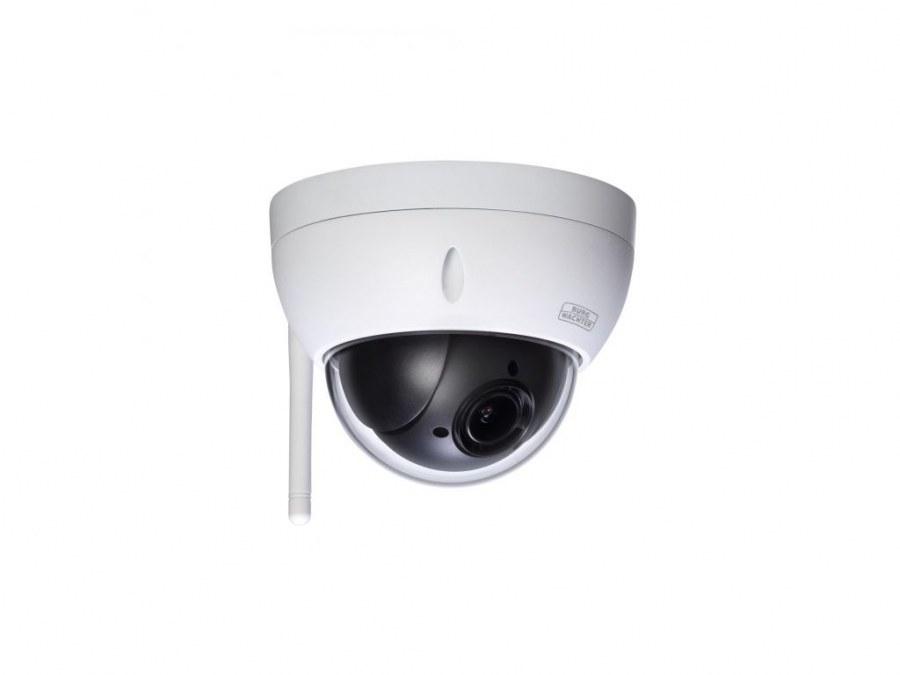 BURGcam ZOOM 3060 - BURG-WÄCHTER - Alarmy, kamery, zabezpečovací systémy