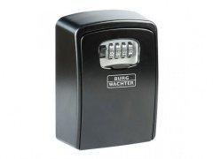 Schránka na klíče Key Safe SB30 ŽELEZÁŘSTVÍ - Poštovní schránky, Schránky na klíče, Depozity - Schránky na klíče