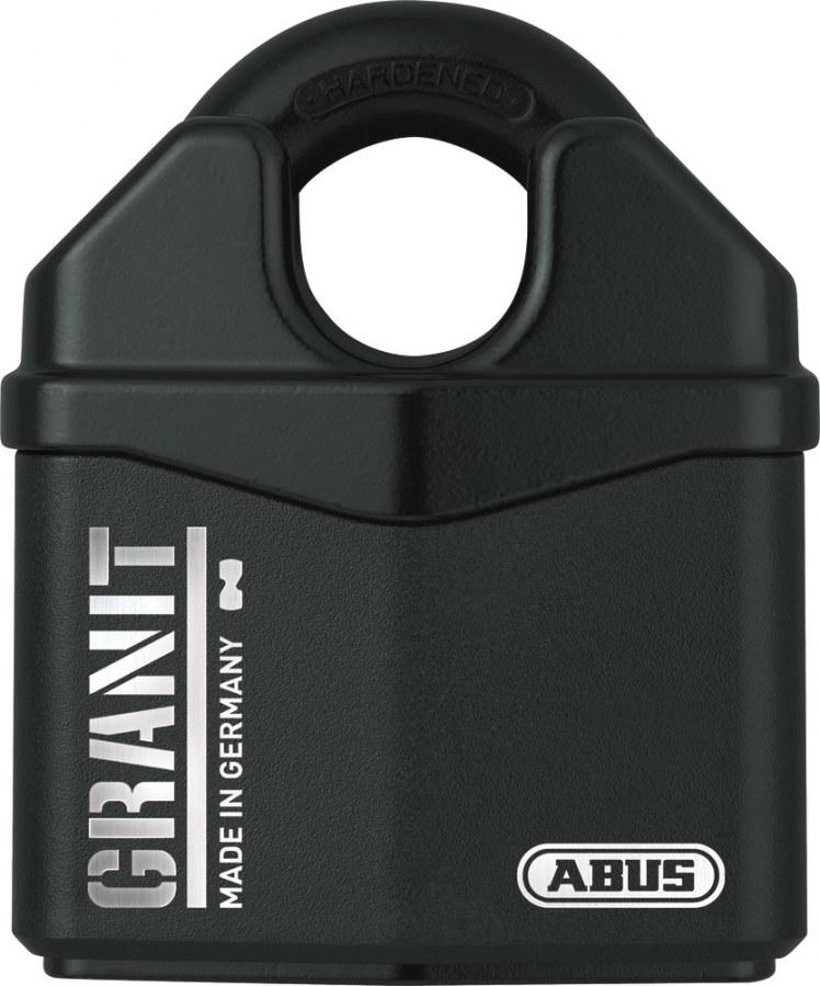 Granit 37RK/80 SZP B - Vis. zámky nad 1600,- kč