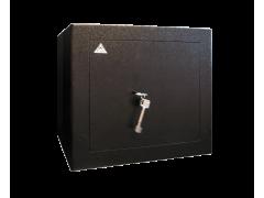 TREZOR NT131 M Z3.BT Trezory, sejfy, pokladničky - Trezory - Trezory T-safe - Nábytkové trezory - NT