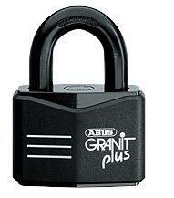 GRANIT PLUS 37RK/70